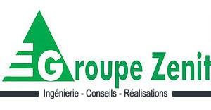 Groupe Zenit